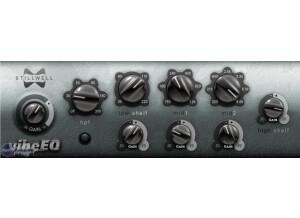 Stillwell Audio Vibe EQ