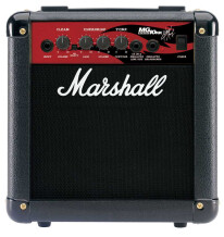 Marshall MG10KK (Kerry King)