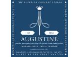 Augustine Imperial Blue