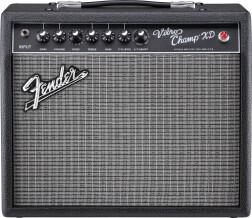 Fender Vibro Champ XD