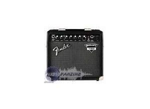 Fender Bullet 150