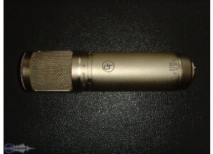 Groove Tubes GT-60