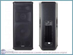 QSC HPR153F