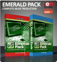 Special offer and AAX beta at McDSP