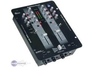 American Audio Q-D5 MKII