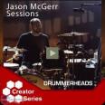 PropellerHead Jason McGerr ReFill