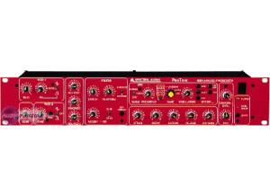 Spectral Audio ProTone