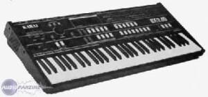 Kawai SX-240