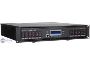Elation Professional RMD 1220 12-Channel