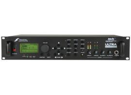 Fractal Audio Systems Axe-Fx Ultra