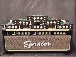 Egnater MOD 50