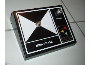 Maestro Mini-Phase