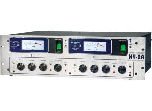 Electro-Harmonix NY-2A