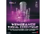 Vengeance Vocal Essentials vol.1