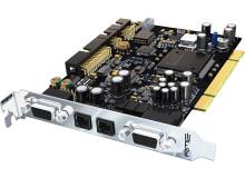 RME Audio Hammerfall DSP HDSP 9632