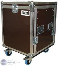 Thon Rack 12HE Live TRIPLE DOOR