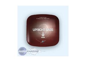 VSL (Vienna Symphonic Library) Upright Bass