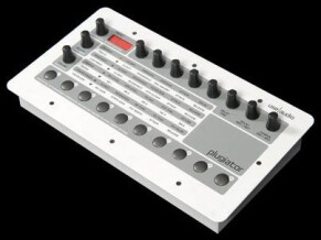 Use Audio Inc. Plugiator