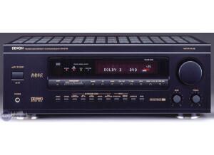 Denon AVR-2700