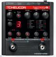 TC Helicon VoiceTone Harmony-G