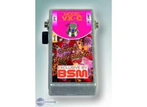 Bsm VX-C Classic