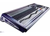 Vends GB4 32 SOUNDCRAFT - Occasion Pro