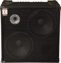 Eden Amplification RS212 Combo