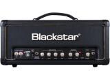Blackstar Amplification HT-5 Head
