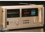 Accuphase M 100