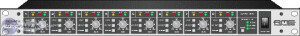 RME Audio OctaMic