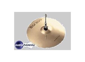 Orion Cymbals Solo Pro Hi Hat 13'