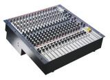 [NAMM] Soundcraft GB2R 12.2 & 16