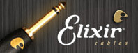 Elixir Strings Cables