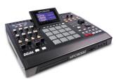 Vends Akai Professional MPC5000