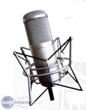 Audioctone S 1000