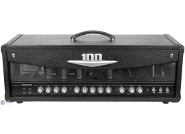 [NAMM] Crate V100H