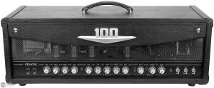 Crate V100H