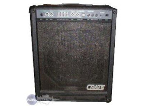 Crate BX100