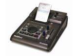 [NAMM] Alesis Multiport the iPod studio