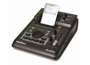 Alesis Multiport