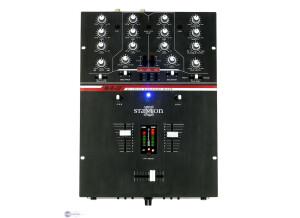 Stanton Magnetics SA-8