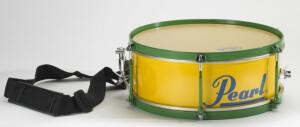 Pearl Brazilian Caixa PBC1024