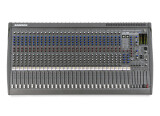 [NAMM] Samson Audio L3200 & L2400