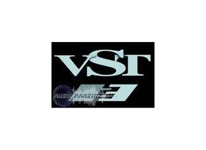 Steinberg VST SDK 3