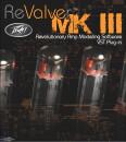 ReValver MK III RTAS enfin disponible