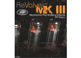 Free ReValver MK III with Vypyr Purchase