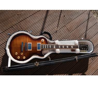 Gibson Les Paul Standard Plus