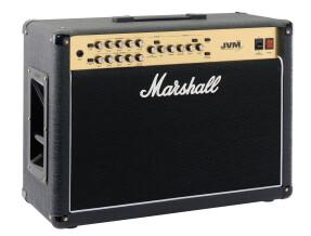 Marshall JVM210C