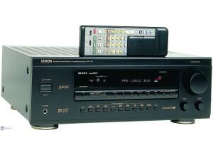 Denon AVR-1700