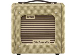 Gretsch G5222 Electromatic Amp